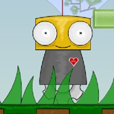 Play Balloon Defender 2