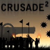 Play Crusade 2