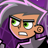 Play Danny Phantom Freak for All