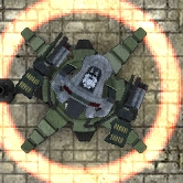 Play Dark Base Defense Reloaded