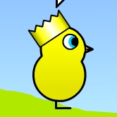 Play Duck Life 2
