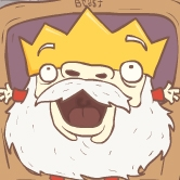 Play Feed The King