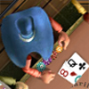 Play Governor of Poker two