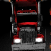 Play Mad Trucker 2