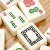 Play Mahjong All In One