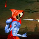 Play Monster Fight