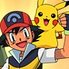 Play Pokemon Towering Legends