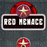 Play Red Menace