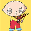 Play Stewie Wednesday Killer