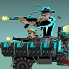 Play Zombie Truck